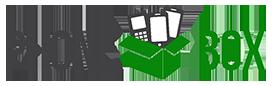 Phone Box Pasing