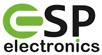 GSP-Electronics-200px