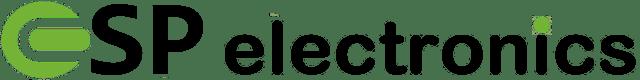 GSP-Electronics-Handy-Reparatur-logo