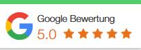 Google Kundenbewertungen