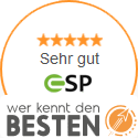 Kundenmeinungen-GSP-Electronics-auf-Werkenndenbesten
