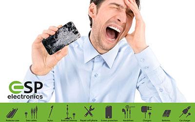 iPhone-Reparatur-Karlsruhe-GSP-Electronics