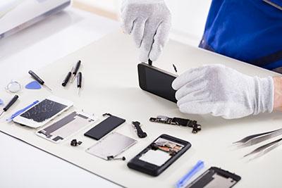 iPhone-Reparatur-Service-Karlsruhe