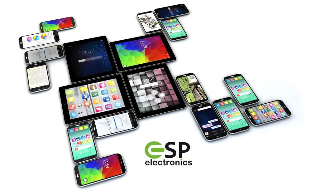 apple kategorie kompatible und gleichwertige apple produkte. Black Bedroom Furniture Sets. Home Design Ideas