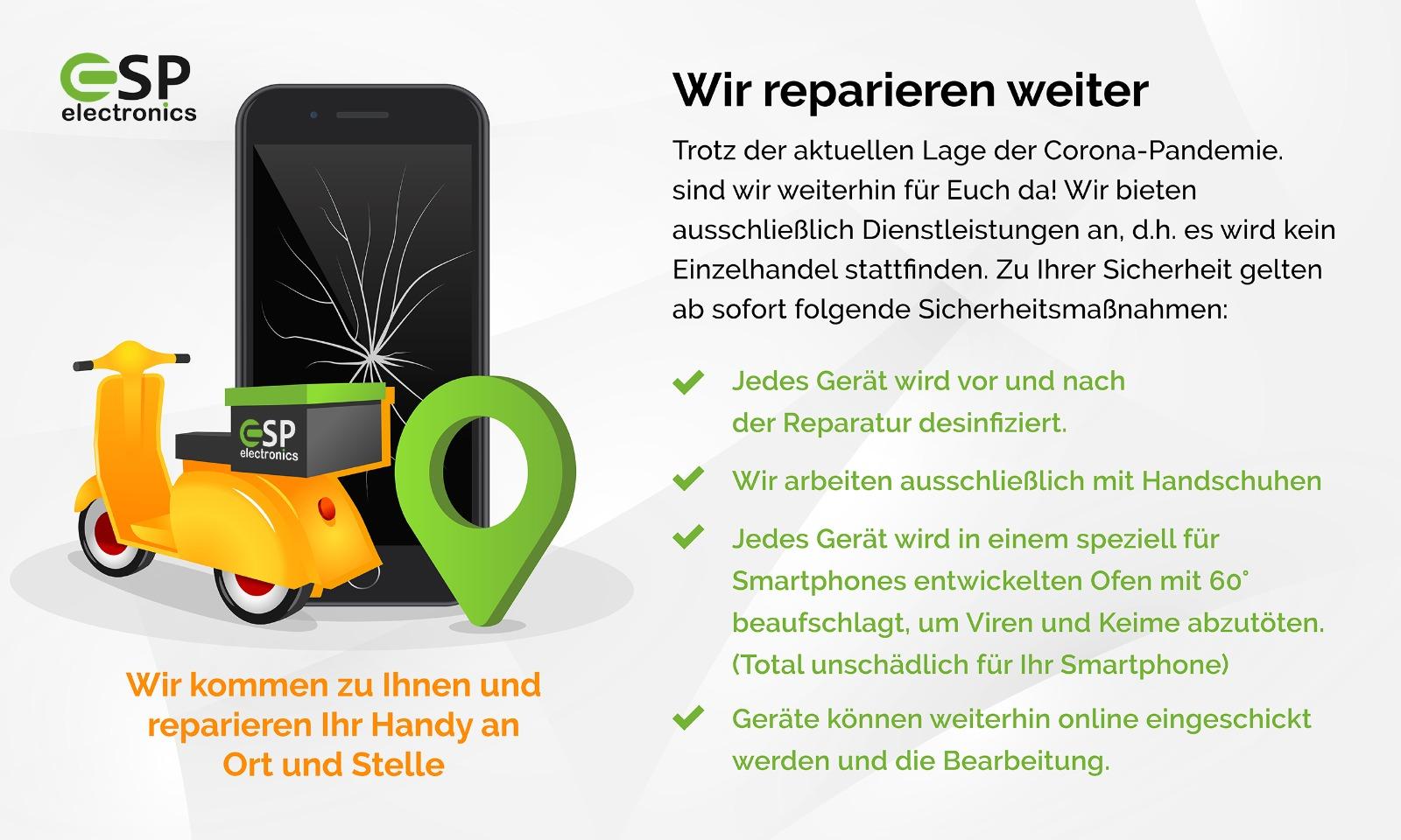 Wir-reparieren-weiter-Handy-Reparatur-München