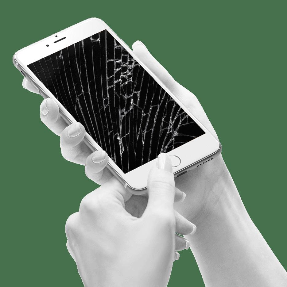 Iphone Wasserschaden Reparatur Karlsruhe